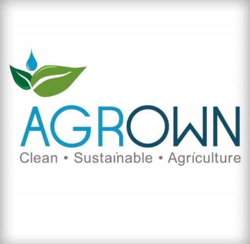 Top Global Water Scientist to Speak at AGROWN AgTech Investing Conference