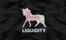 Liquidity Unicorn
