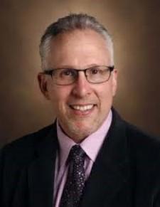 Dr. Steve Passik