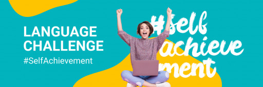 Get Fluent Fast With italki's Language Challenge