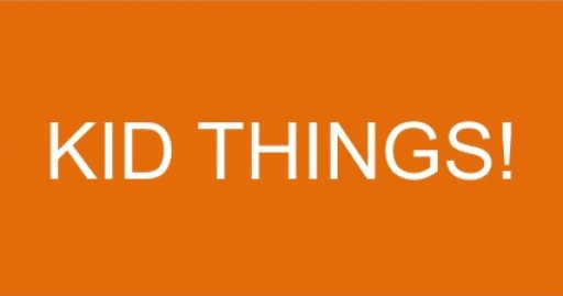 Kid Things Launches Text Shopping Solution for Busy Parents