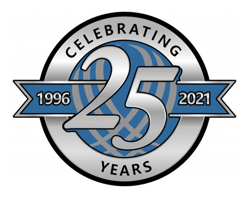 PLEXIS Celebrates 25 Years of Empowering Healthcare Payer Businesses