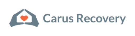 Carus Recovery Welcomes Rise in Number of People Seeking Substance Abuse Treatment