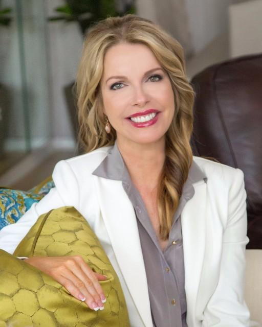 Lynda Miller Joins Premier Sotheby's International Realty's North Orlando Office