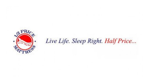 70% Off Brand Name Mattresses in Dania Beach and Cooper City During the Presidents Day Sale at ½ Price Mattress