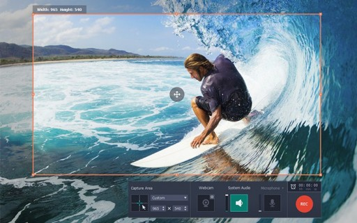 Movavi Video Suite 18 - New Version is Even Better, Quicker and More Comprehensive