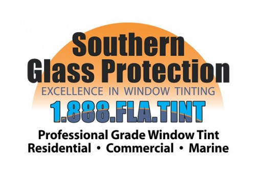 Now Offering 10% Off Window Tinting in Coral Springs, Florida, for New Customers
