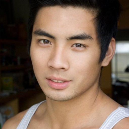 Power Rangers Star Yoshua Sudarso Joins Cast of Action Spy Series A DARE TO REMEMBER for Kickstarter Campaign