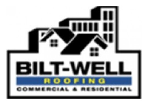 Bilt-Well Roofing is the Best Choice for Roof Repairs in Los Angeles