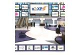 Virtual Expo Network