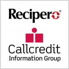 Recipero acquired by Callcredit information group