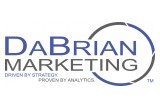 DaBrian Marketing Group, LLC - Reading, PA