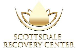 Scottsdale Recovery Center