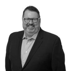 Dean Willard Joins Crosslake Technologies as Managing Director, Digital Business and Cyber Security