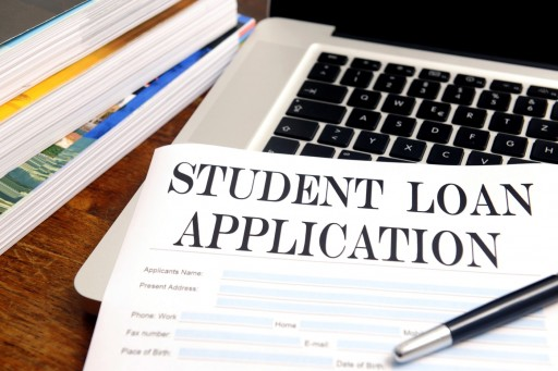 The Student Loan Problem and What You Can Do About It, According to Ameritech Financial