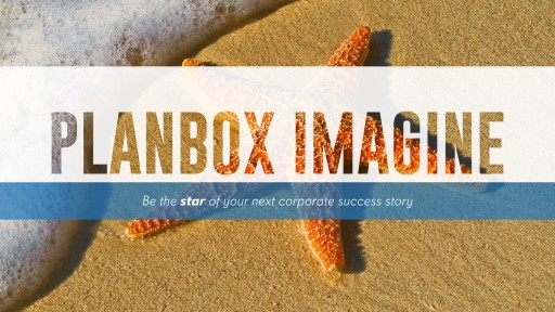 Planbox Imagine