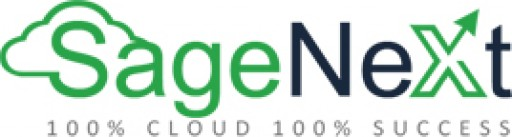 SageNext Delivers You a Top Class Hosting Platform for Tax and Accounting Applications