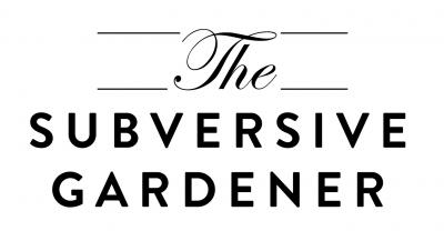 The Subversive Gardener