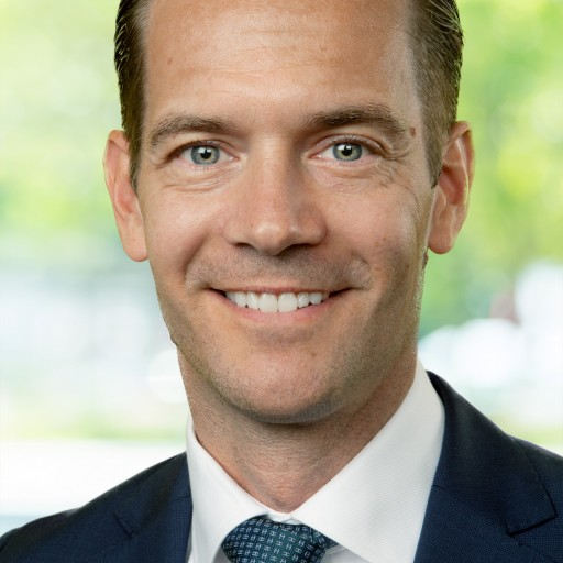 Anders Kristensson Appointed CEO of TikoMed