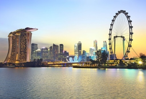 Acquire Singapore Permanent Residency via Global Investment Program (GIP), One Visa Immigration Consultant Shares Valuable Insights