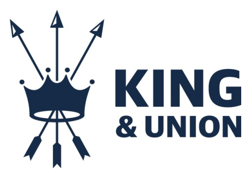 King & Union Named to DCA Live Red Hot Cyber List