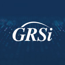 GRSi - Expect Excellence