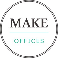 MakeOffices