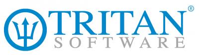 Tritan Software