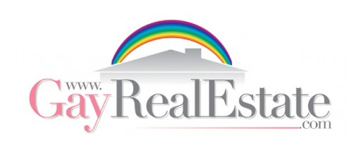 Real Estate Service Announces Their List of 'Best Lgbtq Retirement Communities'