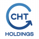 CHT Holdings