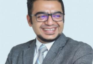 Anant Kataria