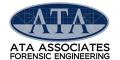ATA Associates, Inc.