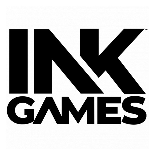 INK Games Completes $9.5 Million Series A Round to Fund Its Mobile Gaming Platform and Payment Engine