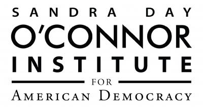 Sandra Day O'Connor Institute For American Democracy