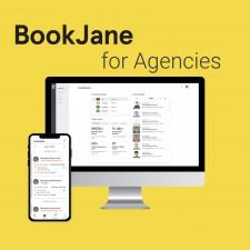 Home-Care Agency Platform