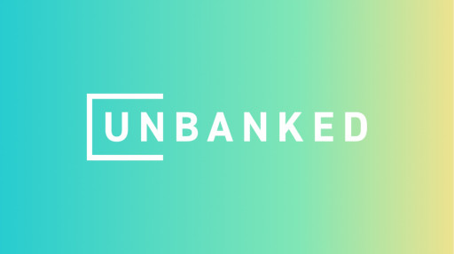 Ternio and BlockCard Converge and Rebrand to Help Consumers Become 'Unbanked'
