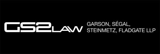 Whistleblower Gets Largest-Ever CFTC Award for Exposing the ISDAFIX Scandal - Garson, Segal, Steinmetz, Fladgate LLP