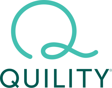 Quility