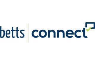 Betts Connect logo