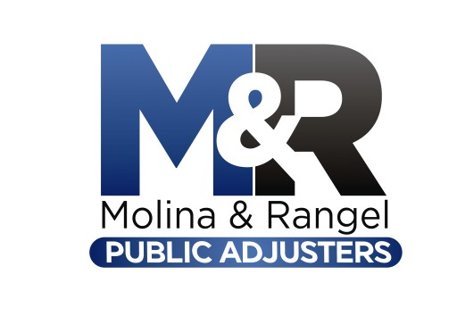 Molina & Rangel Public Adjusters Establishes Office in California