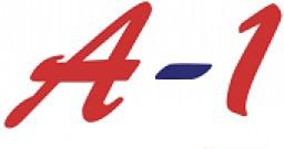 A-1 Broadcast