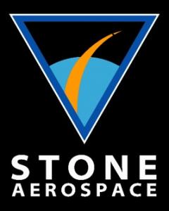 Stone Aerospace