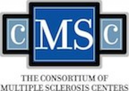 Consortium of Multiple Sclerosis Centers (CMSC) Updates Proposed 2017 Guidelines for Standardized Brain and Spinal Cord MRI Protocols