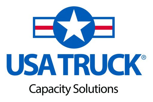 USA Truck Introduces Drive Your Plan Company Self-Dispatch Program