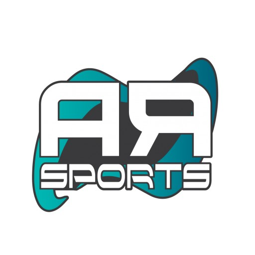 AR Sports Completes Fantasy Sports Augmented Reality Software Platform
