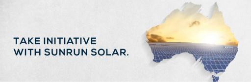 Sunrun Solar Opposes the Proposed Solar Energy Tax