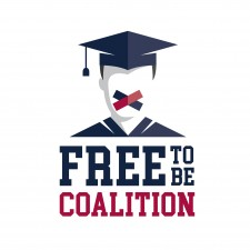 Free to Be Coalition
