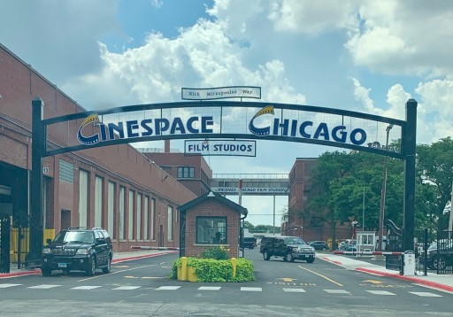 Cinespace Chicago Film Studios Welcomes 2 Pilots for Filming: NBC's 'Ordinary Joe' and Fox's 'The Big Leap'