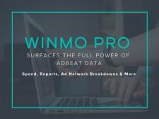 Winmo Pro