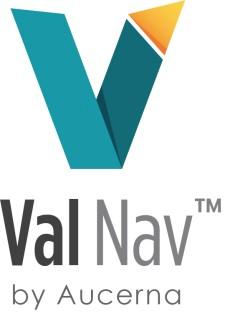 Val Nav Petroleum Economics and Reserves Software by Aucerna